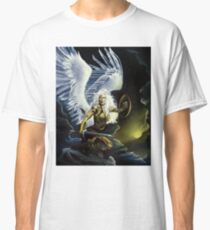 The Guardian Classic T-Shirt