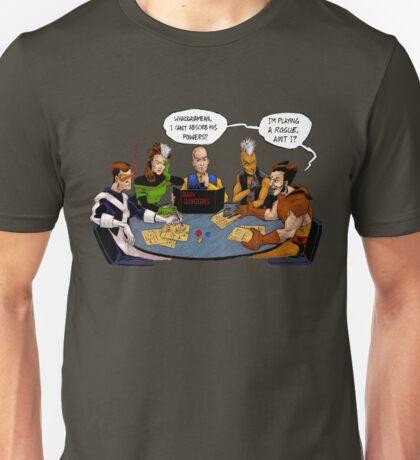 X-Gamers T-Shirt