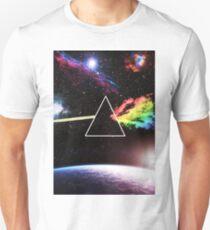 Pink Floyd Dark Side T-Shirt