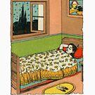 sleep with window open by dangerdancing2