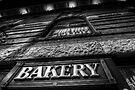 Bakery Of Doom by Bob Larson