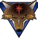 clan coyote by coldfoxfusion