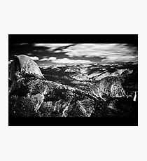 30 Seconds of Beauty Photographic Print
