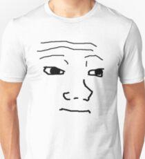 ra,unisex_tshirt,x925,fafafa:ca443f4786,