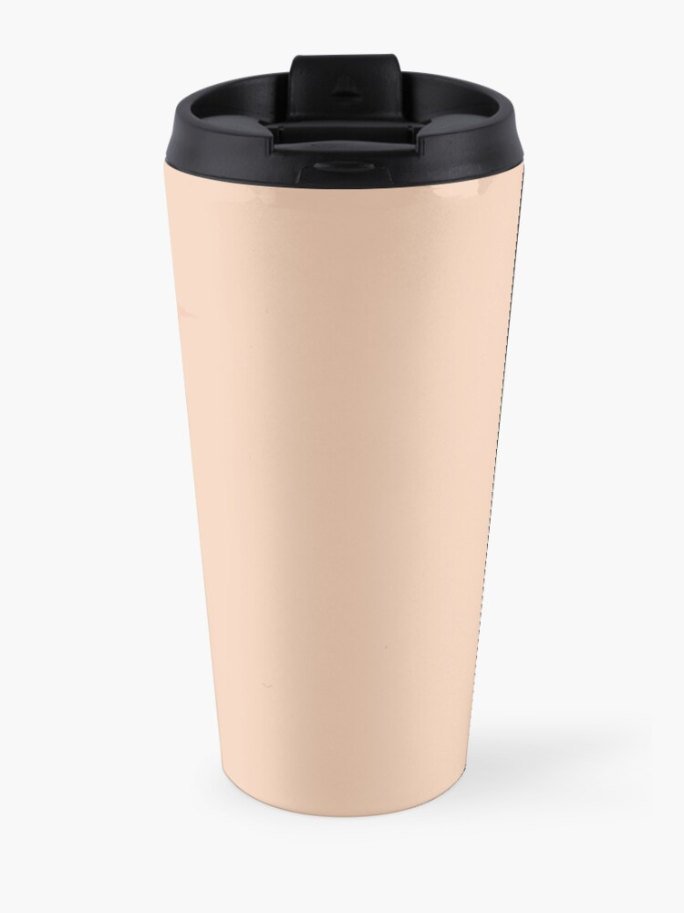 Alternate view of ENVOL Travel Mug