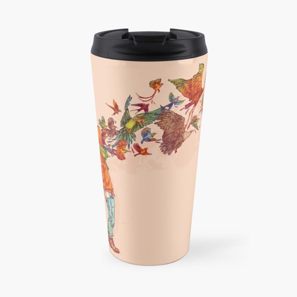 ENVOL Travel Mug