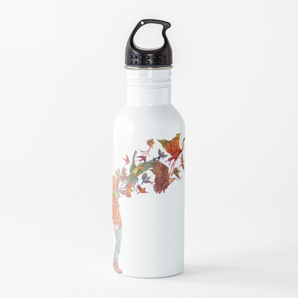 ENVOL Water Bottle