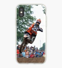 coque iphone xs max red bull