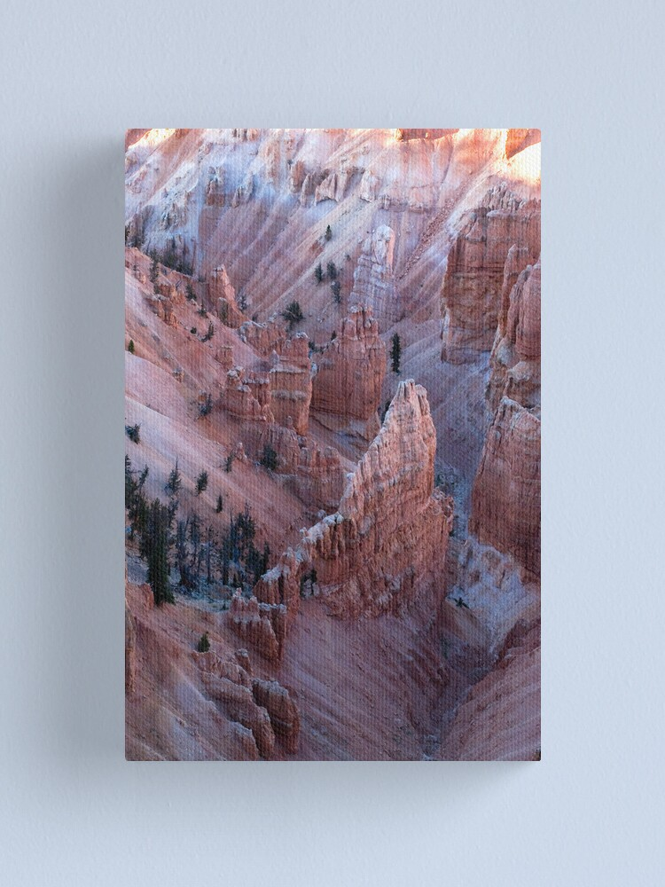 Alternate view of As You Like It Canvas Print