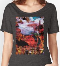 Southwest Women's Relaxed Fit T-Shirt
