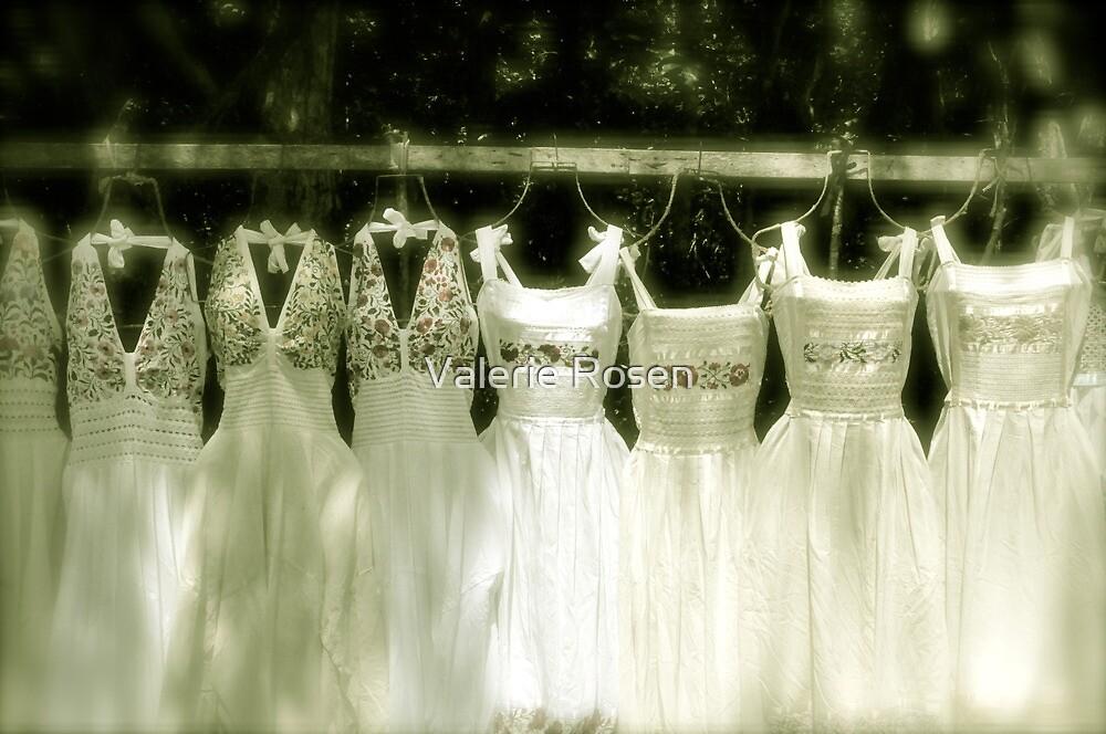 Cinderellas in Waiting by Valerie Rosen