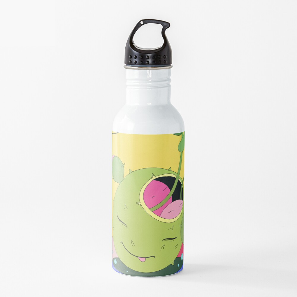 The lullaby Water Bottle