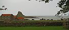 Lindisfarne by WatscapePhoto