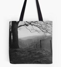Wharfedale Tote Bag