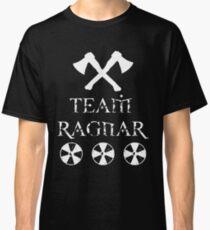 Team Ragnar Classic T-Shirt