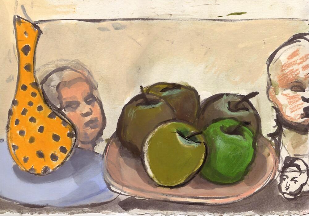 Applemates társkereső
