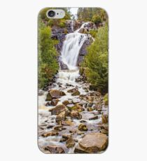 Splendid Waterfall iPhone Case