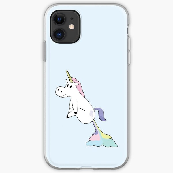 cute-unicorn-fart-iphone-7-case