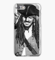 Seadog... iPhone Case/Skin