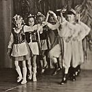 ♥ ♥ ♥ ♥ My Krakowiak Dance with  ♥ ♥ ♥ ♥ beautiful blonde Ewa ♥ ♥ ♥ ♥ .Brown Sugar Live  Book Story.1961. Views (1169) favorited by (3) . Time and feelings to remember ! My wonderful memories ! by © Andrzej Goszcz,M.D. Ph.D