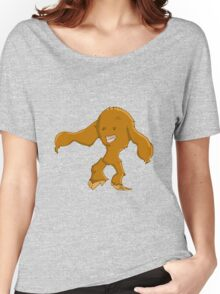 Yay for Braces Women's Relaxed Fit T-Shirt