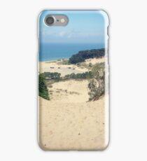 DUNE! iPhone Case/Skin