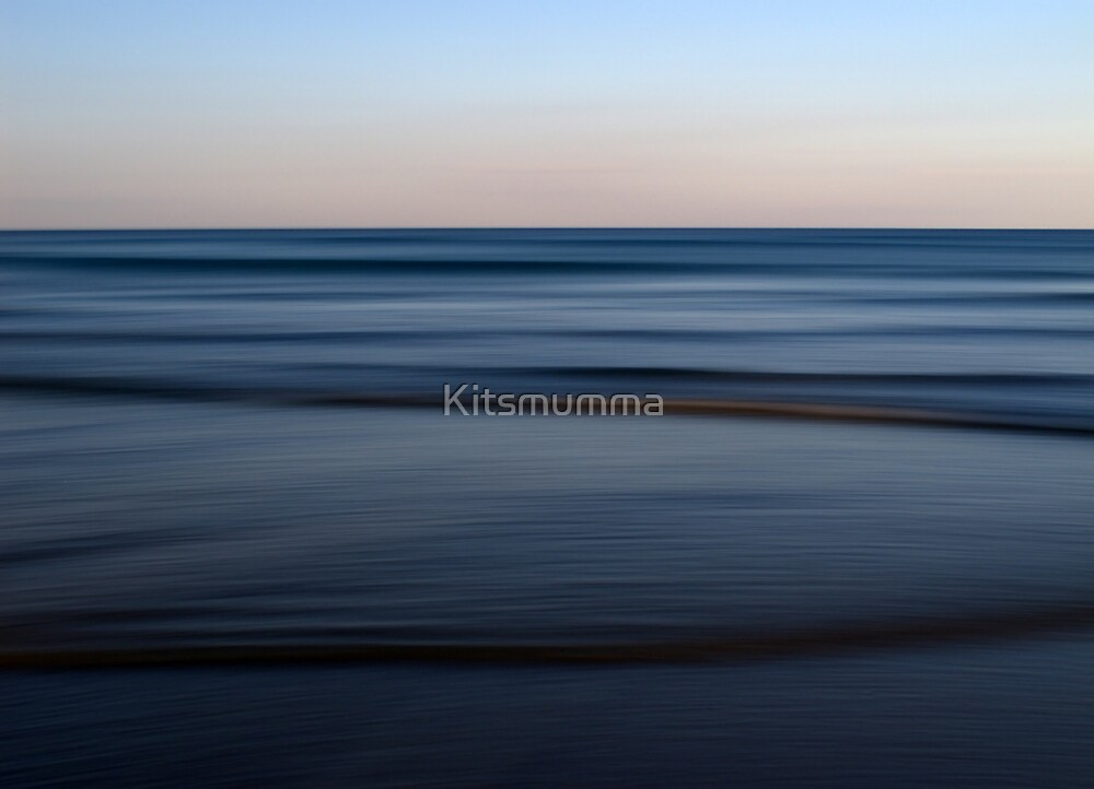 Allure by Kitsmumma