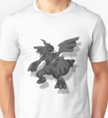 Zekrom T-Shirt