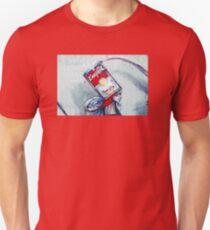 Warhol style T-Shirt