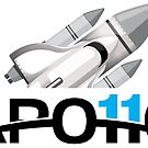 50 Jahre Apollo 11 Mondlandung von holidays4you