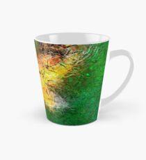 Dendrification 11 Tall Mug