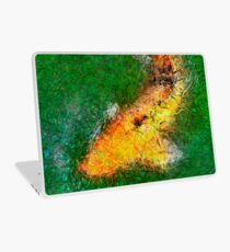 Dendrification 11 Laptop Skin