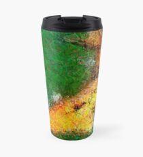 Dendrification 11 Travel Mug