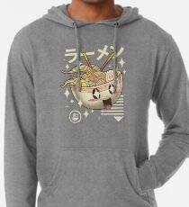 Kawaii Sweatshirts & Hoodies | Redbubble