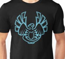 '99 Johto Waterbird POP! Unisex T-Shirt