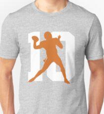 VY Unisex T-Shirt
