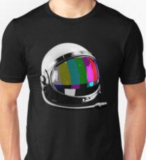 Houston, we have no signal  Unisex T-Shirt