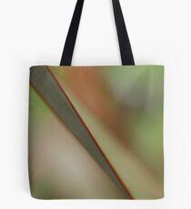 diagonal Tote Bag