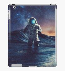 Stranded II iPad Case/Skin
