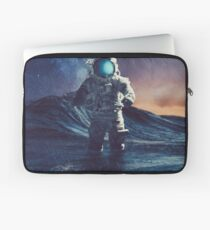 Stranded II Laptop Sleeve