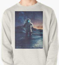 Stranded II Pullover Sweatshirt