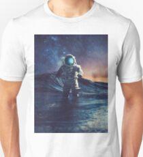 Stranded II Slim Fit T-Shirt