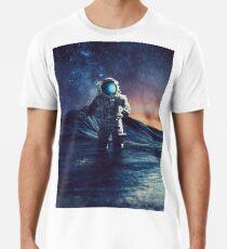 Stranded II Premium T-Shirt