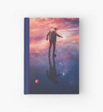 Star Catcher Hardcover Journal