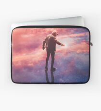Star Catcher Laptop Sleeve