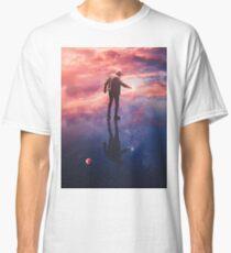 Star Catcher Classic T-Shirt