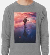Star Catcher Lightweight Sweatshirt