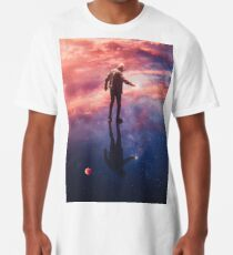 Star Catcher Long T-Shirt
