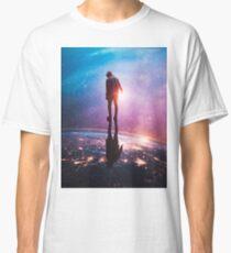 A World Away Classic T-Shirt
