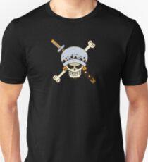 Trafalgar Law Crew T-Shirt